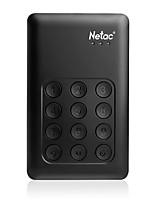 Недорогие -Netac 500GB USB 3.0 K588