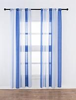 """Недорогие -С термоизоляцией Прозрачный Спальня 1 панель 40 """"W * 79"""" L"""