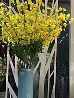 Недорогие -Искусственные Цветы 1 Филиал Классический Стиль Простой стиль Вечные цветы Букеты на стол