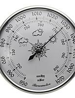 Недорогие -# Прочный Датчик температуры 980~1040hPa Для офиса и преподавания, Для спорта