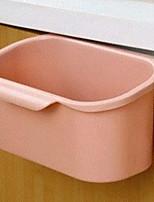 Недорогие -PP Инструменты Cool Креатив Кухонная утварь Инструменты Необычные гаджеты для кухни 1шт