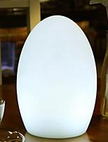 Недорогие -1шт LED Night Light / Детский ночной свет USB Творчество <=36 V