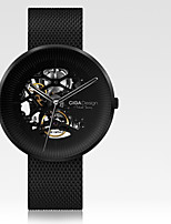 Недорогие -Xiaomi xiaomi Mechanical watch Смарт Часы Android iOS Спорт Секундомер