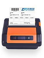 abordables -HPRT A300 Bluetooth Petite entreprise Imprimante thermique