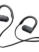 Недорогие -JTX Заушник Беспроводное / Bluetooth 4.2 Наушники Водонепроницаемый кейс / наушник Полиэфир Спорт и фитнес наушник Новый дизайн / Стерео / С микрофоном наушники