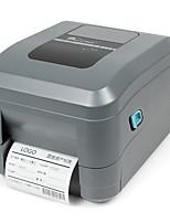 abordables -ZEBRA GT820 USB Facture / réception express Imprimante thermique