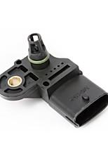 Недорогие -Автомобиль Сенсоры для Volvo / Saab / Mazda Все года измерительный прибор
