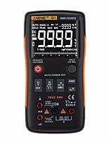 Недорогие -ANENG Q1 Цифровой мультиметр 9999 Удобный / Измерительный прибор / Обнаружение потенциала тока и напряжения