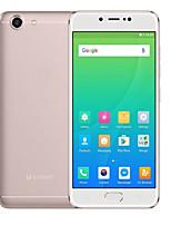 "Недорогие -GIONEE s10lite 5.2 дюймовый "" 4G смартфоны ( 4GB + 32Гб 13 mp Прочее 3100 mAh mAh )"