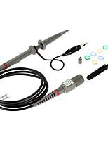 Недорогие -Hantek PP-150 Другие измерительные приборы 15pF ~ 35pF Измерительный прибор / Pro