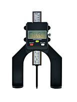 Недорогие -Цифровой глубиномер Gemred 81015 для настольного маршрутизатора