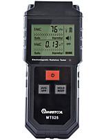 Недорогие -OEM MUSTOOL MT525 Другие измерительные приборы Electromagnetic Radiation Измерительный прибор / Pro