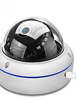 Недорогие -BES-9015MW-HX201 2 mp IP-камера на открытом воздухе Поддержка 64 GB