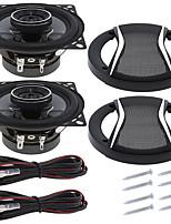 Недорогие -1096 Мотоцикл / Для лодки / Автомобиль Аудио Динамики Аудио-плееры для автомобилей 2.0 Универсальный / Volkswagen / Toyota