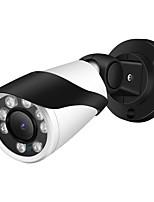 Недорогие -Factory OEM BES-75S08MW-IP20AF 2 mp IP-камера на открытом воздухе Поддержка 64 GB