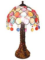 Недорогие -Современный современный Декоративная Настольная лампа Назначение Девочки Металл 220 Вольт