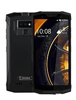 """Недорогие -DOOGEE S80 Lite 5,99 дюймовый """" 4G смартфоны ( 4GB + 64Гб 8 mp / 13 mp MediaTek MT6763t 10080 mAh mAh )"""