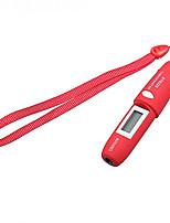 Недорогие -OEM DT-8220 Датчик температуры -50℃ ~220℃ Удобный / Измерительный прибор / Беспроводной