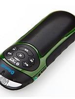 Недорогие -RV77 Проводное Динамик На открытом воздухе Динамик Назначение Мобильный телефон