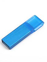 Недорогие -32 Гб флешка диск USB USB 2.0 Пластиковые & Металл Необычные Беспроводной диск памяти