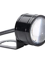 Недорогие -1 шт. Проводное подключение Мотоцикл Лампы 9 W 150 lm Светодиодная лампа Налобный фонарь Назначение Toyota / Honda / Ford Все года