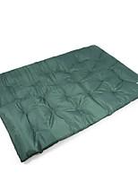 Недорогие -AOTU Коврик для пикника Самонадувающийся спальный коврик На открытом воздухе Все сезоны Компактность Влагонепроницаемый Ультралегкий (UL) Терилен / Отдых и Туризм