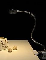 Недорогие -Современный современный Декоративная Настольная лампа Назначение В помещении Металл <36V