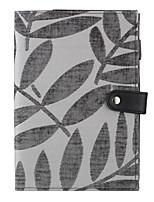 Недорогие -1 пак M&G APYE8G95 Perfect Bond Notebook 96 простыни A5