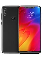 """Недорогие -MOTO MOTO P30 note XT1942-1 6.2 дюймовый """" 4G смартфоны ( 6GB + 64Гб 16 + 5 mp Snapdragon 636 5000 mAh mAh )"""