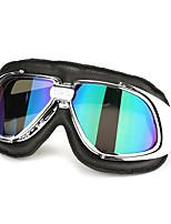 Недорогие -мотоцикл мотогонки очки защитные очки защитные очки очки