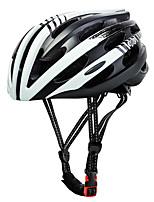 Недорогие -Kingbike Взрослые Мотоциклетный шлем / BMX Шлем 26 Вентиляционные клапаны Легкий вес, Формованный с цельной оболочкой ESP+PC Виды спорта На открытом воздухе / Велосипедный спорт / Велоспорт / Мотоцикл
