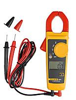 Недорогие -Fluke F302+ Цифровой мультиметр AC Удобный / Измерительный прибор