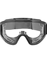 Недорогие -Универсальные Очки для мотоциклов Спорт С защитой от ветра / Ударопрочность / Защитные маски ПК