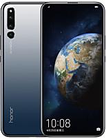 "Недорогие -Huawei Honor Magic 2 6.39 дюймовый "" 4G смартфоны ( 8GB + 128Гб 16+24+16 mp Hisilicon Кирин 980 3500 mAh mAh )"