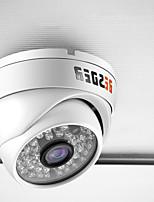 Недорогие -BS-9048-IP20H1 2 mp IP-камера на открытом воздухе Поддержка 0 GB