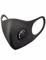 Недорогие -Xiaomi Оригинальные smartmi Mask 3pic для Повседневные Портативные / Экологичные <5 V