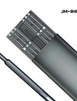 Недорогие -OEM Многофункциональный Наборы инструментов Для офиса и преподавания Ремонт Apple Samsung Ремонт телефонов