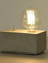 Недорогие -Современный современный Новый дизайн Настольная лампа Назначение В помещении 220 Вольт