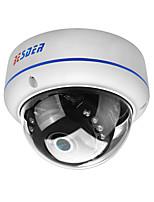 Недорогие -BES-9015MW-IP20H1 2 mp IP-камера на открытом воздухе Поддержка 0 GB