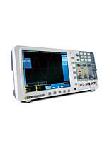 Недорогие -OWON OWON 10M Deep record length 100MHz dual channels with VGA interface Digital Storage Oscilloscope SDS7102V инструмент / Осциллограф 100MHz Легкий вес / Удобный / Измерительный прибор