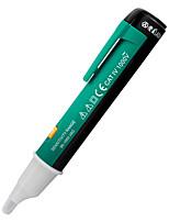Недорогие -LA514101 Тестовый карандаш 90-1000 Удобный / Измерительный прибор / Обнаружение потенциала тока и напряжения