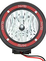 Недорогие -4 дюйма 12 В 55 Вт спрятал ксеноновый прожектор внедорожник ATV бульдозер