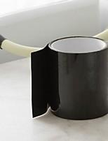 Недорогие -Инструменты Водонепроницаемый Обычные Смешанные материалы 1шт - Инструменты безопасность ванной