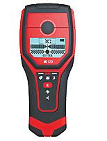 Недорогие -gemred MD120 инструмент / металлоискатель / Другие измерительные приборы 120mm Удобный / Измерительный прибор / Pro
