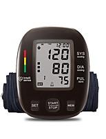 Недорогие -Factory OEM Монитор кровяного давления A19 для Повседневные Новый дизайн / Низкий шум