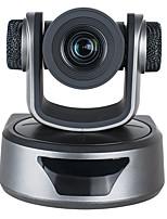 Недорогие -Factory OEM 2 mp IP-камера Крытый Поддержка 0 GB