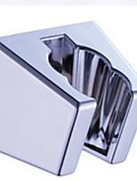 Недорогие -Аксессуары к смесителю - Высшее качество - Современный Нержавеющая сталь Прочее - Конец - Гальванопокрытие
