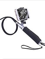 Недорогие -КМОП Эндоскопическая камера M-JPEG IP67
