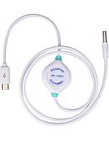 Недорогие -OEM Термометр -55 to +125℃ Многофункциональный / Удобный / Измерительный прибор