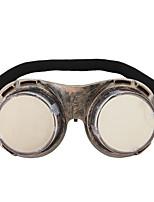 Недорогие -светодиодные проблескивая ветрозащитные очки загораются светящиеся очки крутые взрослые дети вечеринка очки
